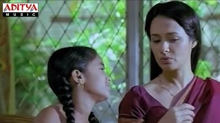 Amma-ani-kothaga-video-song