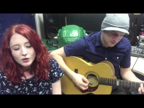 Miley Cyrus - Wrecking Ball (Janet Devlin Cover) Music Videos