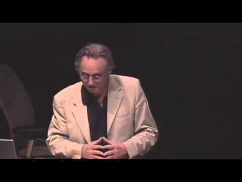 Richard Dawkins - Militant Atheism (subtitles 39 languages)