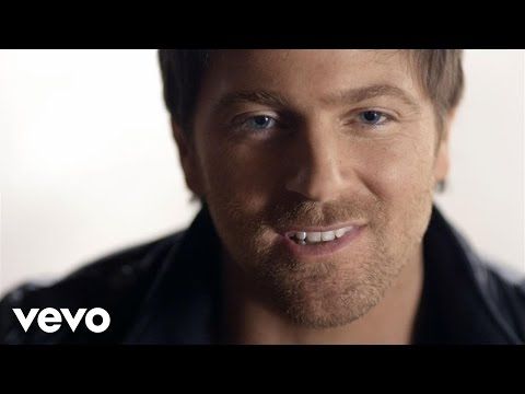 Kip Moore - Hey Pretty Girl