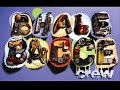 Bhale Bacce Crew - oH policier