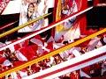 Guarda Popular Colorada Trofeus De Guerra Torcida Inter Hinchada Internacional Barra Brava