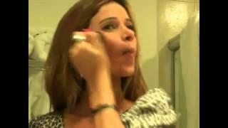 Dany Bananinha - Dicas de Beleza! view on youtube.com tube online.
