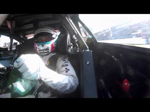 DTM 2012 Final Hockenheim HD