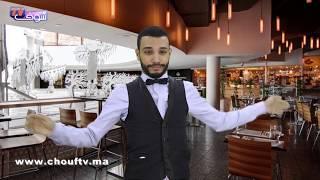 خبار السيمانة ..جمعات طباسل ديال حزب الاستقلال و التصاور العريانين ديال سعيد التغماوي |