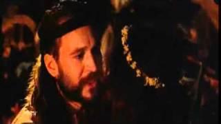 Stara Basn - Trailer
