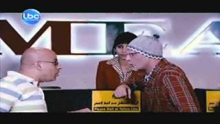Abou Riyad - Upcoming Sunday Feb 03,2013