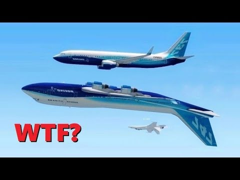 FUNNIEST FLIGHT SIM MOMENTS OF 2018
