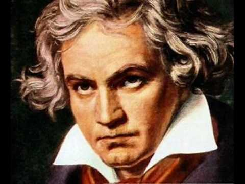Ludwig Van Beethoven - Fr Elise