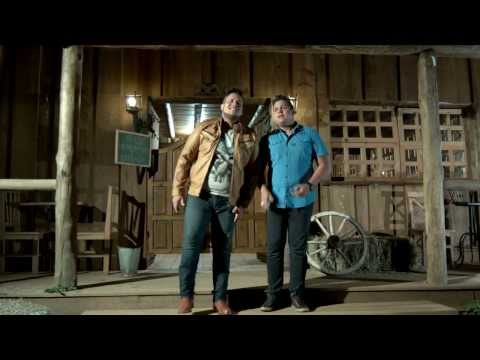 Ze Ricardo e Thiago - To Ruim (Oficial)