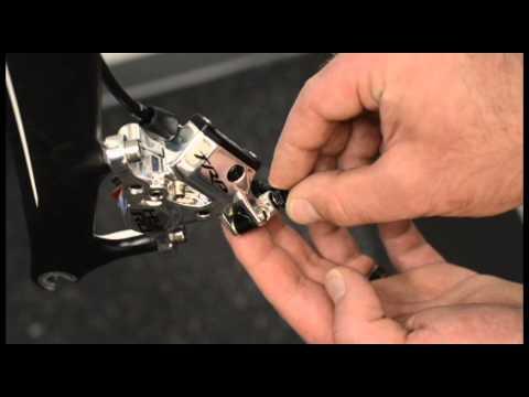 TRP HY/RD Installation Video