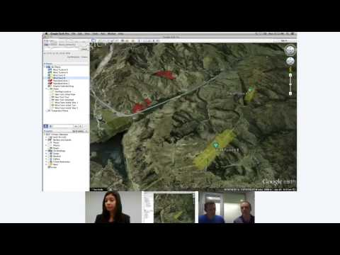 Google Earth Pro 7.1: New Features & Special Offer
