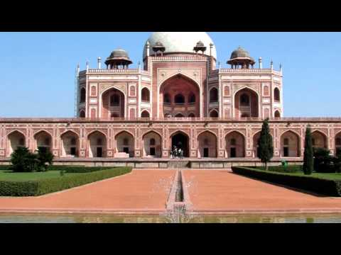 Best Time To Visit or Travel to New Delhi, India