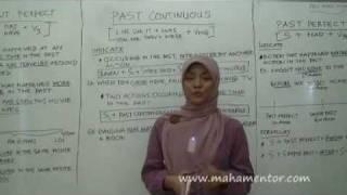 #Kurikulum: Bahasa Inggris-MaMen Jessica view on youtube.com tube online.