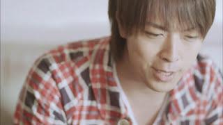 [MV]ソナーポケット「片想い。~リナリア~」(ショート)