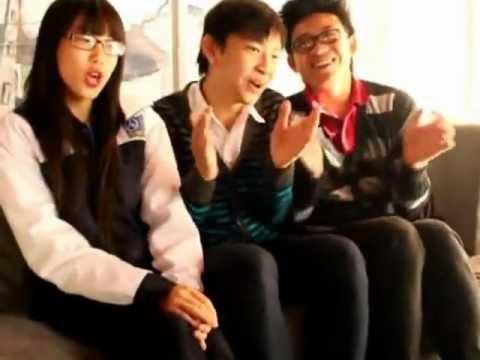 Clip Sinh nhật của Teen ♥ Quỳnh Anh Shyn ♥ hot girl Hà Thành