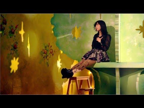 「デッサン」MV  / AKB48[公式]