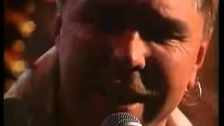 Гарик Сукачев - Осень (live)