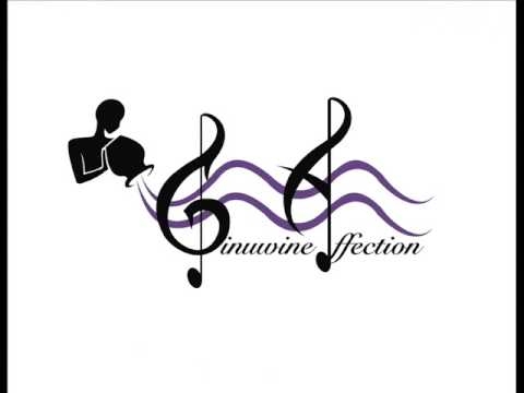 SUMMER BREEZE  -  GINUWINE AFFECTION FEAT GRIPS
