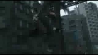 Nerd Rock Star (Jason Nevins_FFVII-AC Remix)