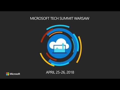 SECO/WARWICK cyfrowo i w chmurze z rozwiązaniem Microsoft Dynamics 365 for Finance and Operation