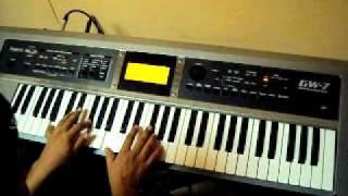 Himno 413 Himnario Adventista 2