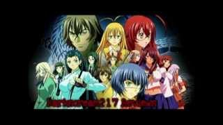 Ikki Tousen: Dragon Destiny Review (Part 3:  Finally concluding this review) view on youtube.com tube online.