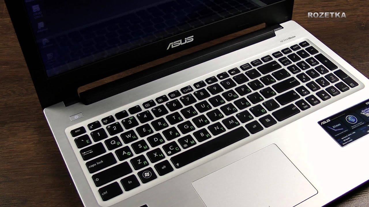 BÁN RẺ 3 Laptop Asus Core i5 Ivy Bridge Vga rời 2GB, Còn BH giá rẻ