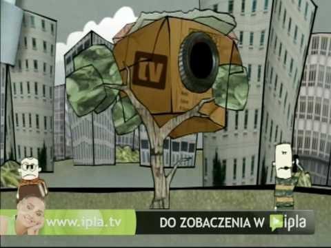 """""""Włatcy Móch"""" - Lekcja 100"""