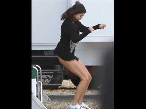 Selena Gomez YouTube