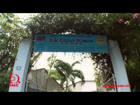 [Tập 20 - Khám phá Việt Nam cùng Robert Danhi] An Giang - Vẻ đẹp quyến rũ mùa nước nổi
