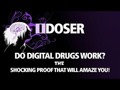Does I-Doser Work?