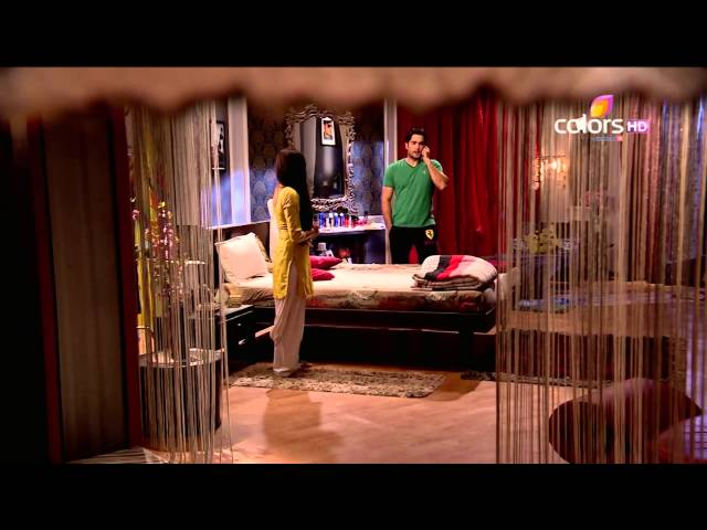 Madhubala - मधुबाला - 2nd Jan 2014 - Full Episode(HD)
