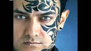 Aamir Khan Will Be Villain In Movie Dhoom 3
