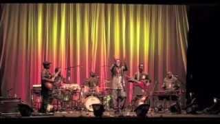 Yoro Ndiaye [Live]