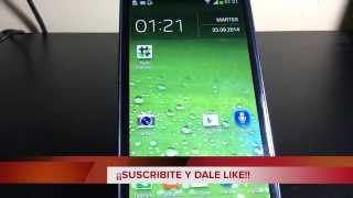 Como Ser Root En El Samsung Galaxy S3 Y Tener Un Custom