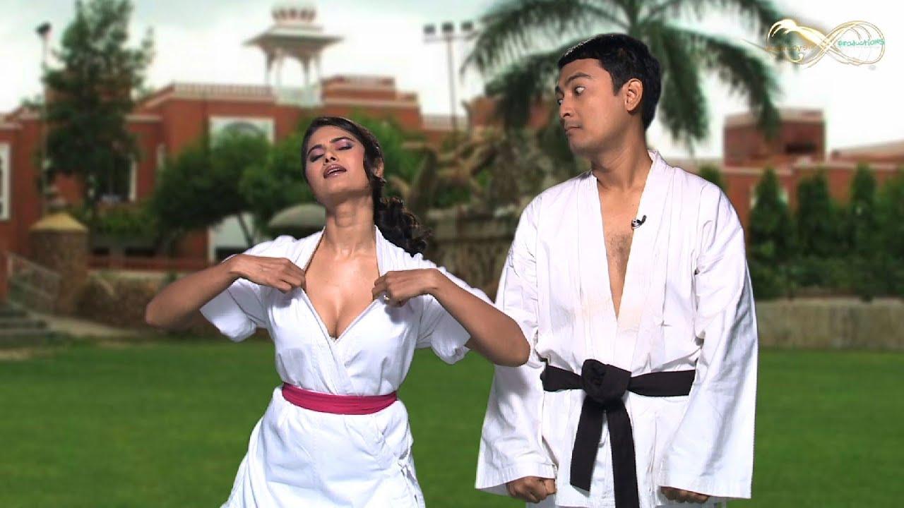 Savita bhabhi episode 21 online reading 144 x 144 14 kb jpeg re savita
