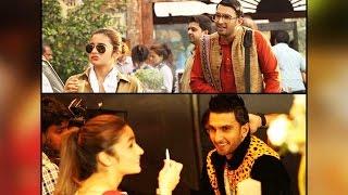 alia bhatt, ranveer singh, bollywood latest news
