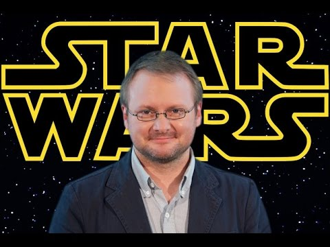 Rian Johnson to direct Star Wars Episode VIII