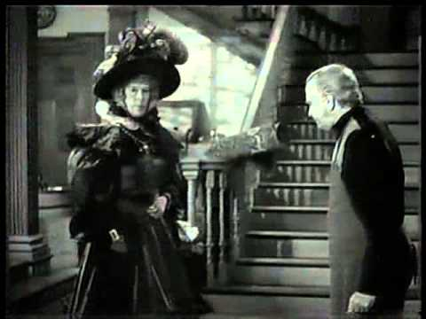 TCM Tribute to Character Actress Edna May Oliver