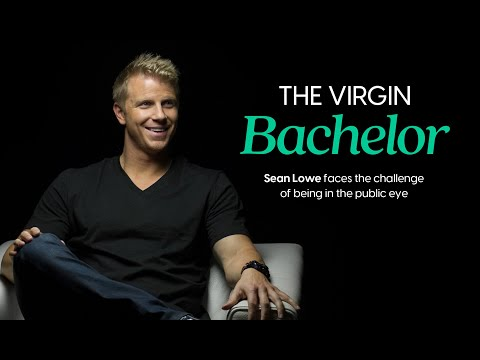 I am Second® - Sean Lowe