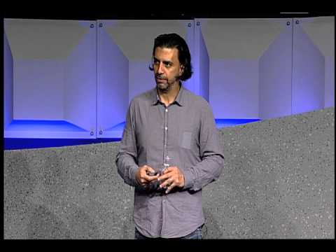 Jaime Casap, Global Education Evangelist, Google, Inc