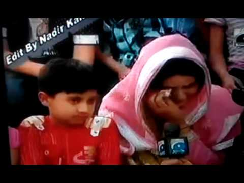 The Greatness of Imran Khan, listen to this mother ,  Khawaja sira Asif.