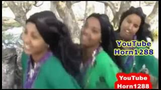 """Wagnew Ashenafi - Bedele Bisema """"በደሌ ቢሰማ"""" (Amharic)"""