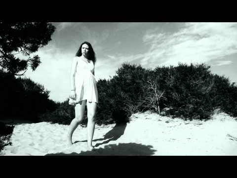 Chicane - Offshore (Remake 2012 in HD)