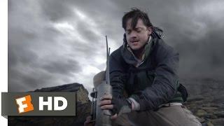 Anchorman 2 Full Movie Online