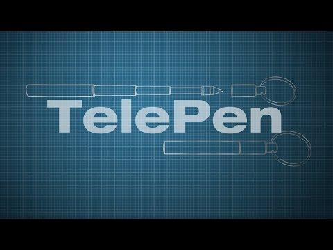 True Utility TelePen