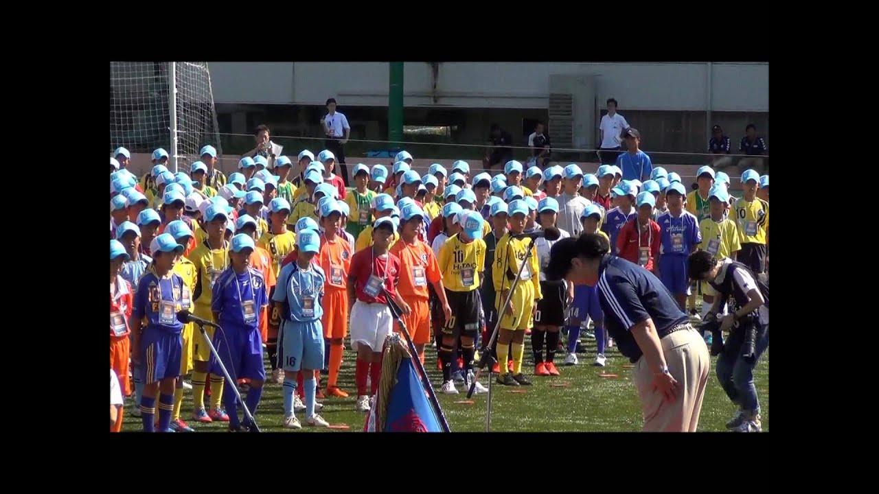 サッカーの画像 p1_29