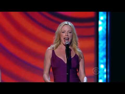 Everyday Rapture - 2010 Tony Awards Opening Number (HD)
