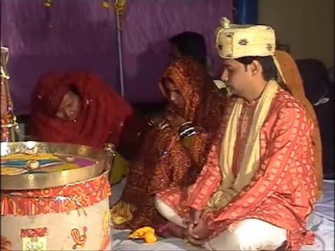 Dulhe Ka Sahra Suhana Video Music Download - WOMUSIC